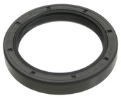 VW Axle Seal - Corteco 020301189N
