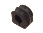 Audi VW Stabilizer Bar Bushing - Corteco 1J0411314R