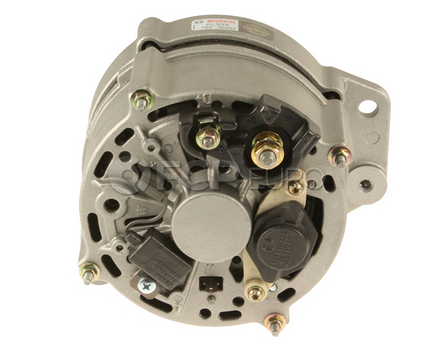 Audi VW Alternator - Bosch 026903017BX