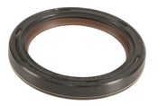 Audi VW Crankshaft Seal - Corteco 06L103085B