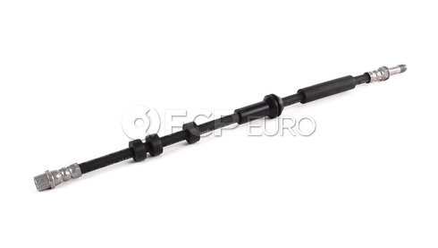 Audi VW Brake Hose - Genuine VW Audi 8K0611775J