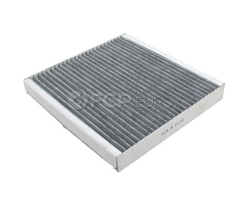 BMW Cabin Air Filter - Corteco 64319195194