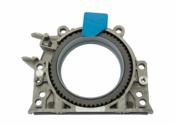 Audi VW Engine Crankshaft Seal - Corteco 03L103171A