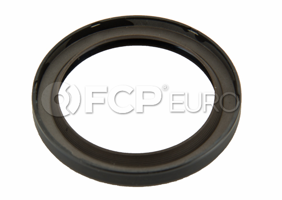 Audi Crankshaft Seal - Corteco 079103051G