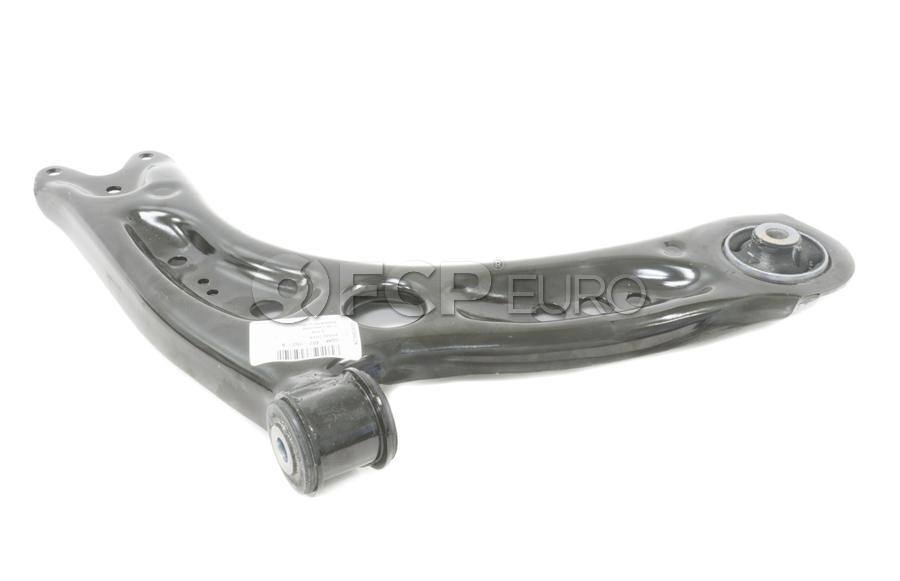 VW Control Arm - Genuine VW 5QM407152A