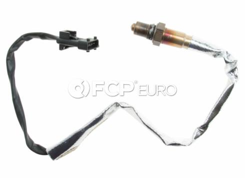 Volvo Oxygen Sensor - Denso 30637521