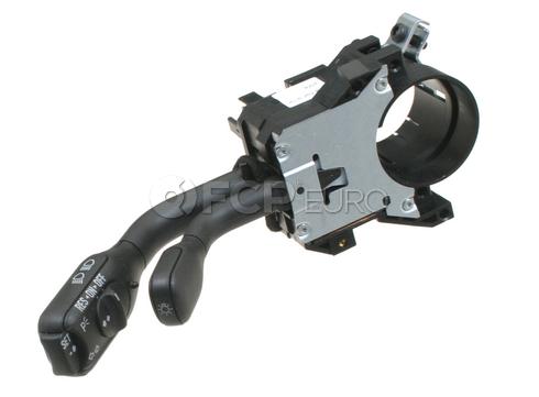 Audi VW Combination Switch - SWF 4D0953513M