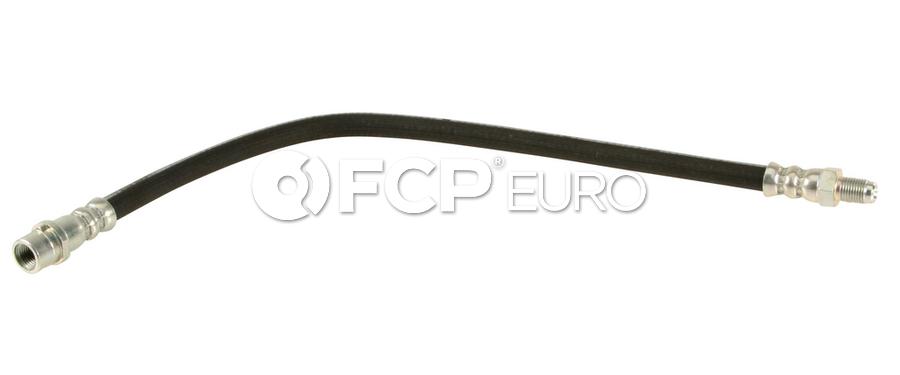 Mercedes Brake Hose - Corteco 1294281035