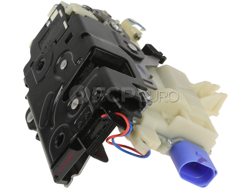 Audi VW Door Lock - OEM Supplier 3B1837015AT