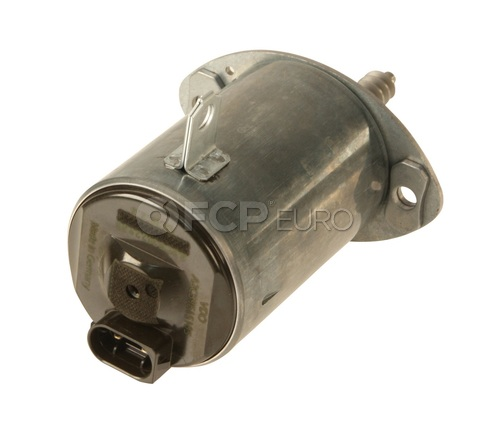BMW Valvetronic Eccentric Shaft Actuator - VDO 11377548388
