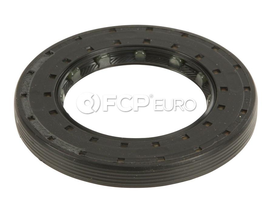BMW Automatic Transmission Output Shaft Seal - Corteco 24137519344