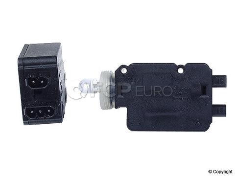 BMW Trunk Lock Actuator - Dorman 746-505