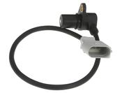 Audi VW Crank Position Sensor - FAE 021957147