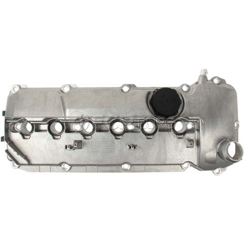 BMW Valve Cover - Genuine BMW 11127521086