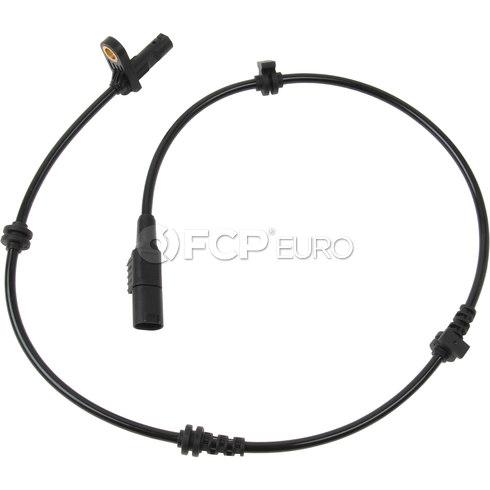 Mercedes ABS Wheel Speed Sensor Front (E320 E350 E500) - Febi 211540311764