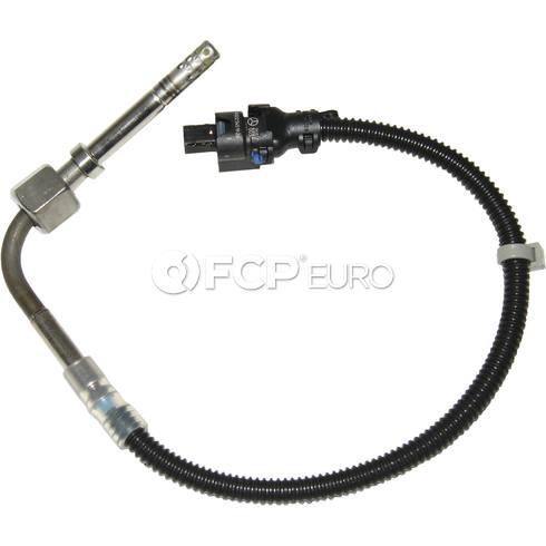 Mercedes Oxygen Sensor Front (S350) - Genuine Mercedes 0009050632