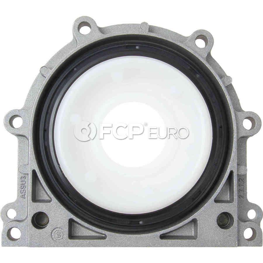 Mercedes Crankshaft Seal - Corteco 6110100114