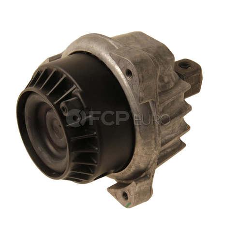 BMW Engine Mount - Corteco 22116777374