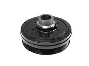 Mercedes Engine Crankshaft Pulley - Corteco 80000937