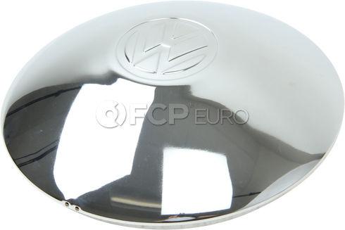 VW Wheel Cover (Beetle Transporter) - Euromax 113601151
