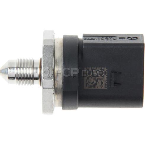BMW High Pressure Fuel Sensor - Bosch 0261545071