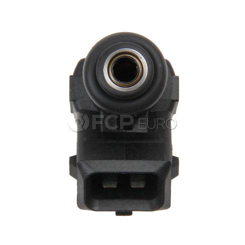 BMW Fuel Injector (M3 Z3 Z4) - Bosch 0280156052