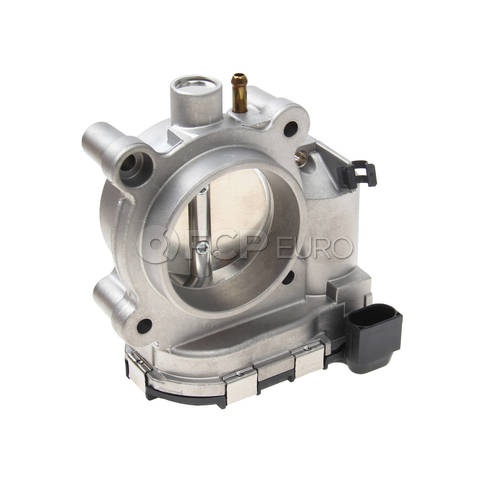 Mercedes Throttle Body - Bosch 0280750074
