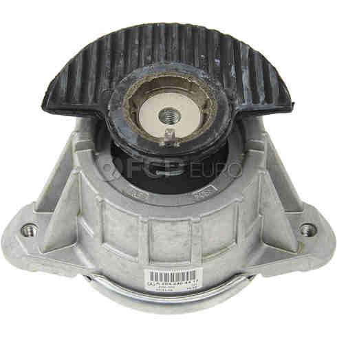 Mercedes Engine Mount (E550) - Genuine Mercedes 2042401017
