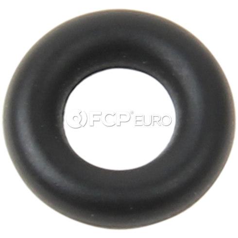 BMW Fuel Injector O-Ring Upper (335d X5) - Genuine BMW 13537794553
