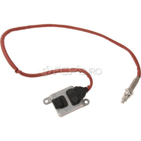 BMW NOx Sensor - Genuine BMW 13628589846