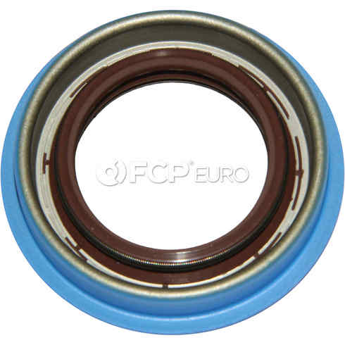 Mini Cooper Manual Trans Output Shaft Seal - Genuine Mini 23117545082