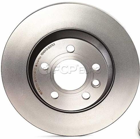 VW Brake Disc (EuroVan) - Brembo 7D0615601C