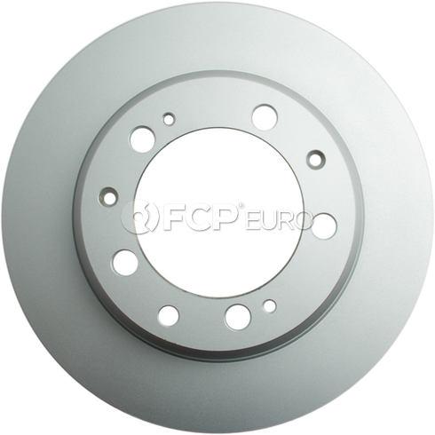 Porsche Brake Disc (928 944) - Meyle 95135204101