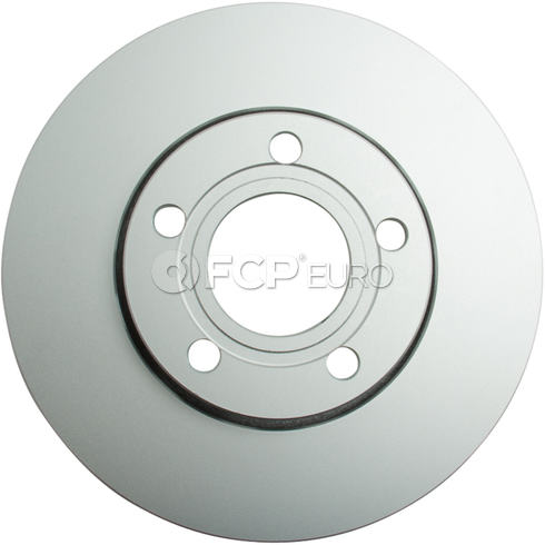 Audi VW Brake Disc - Meyle 447615301B