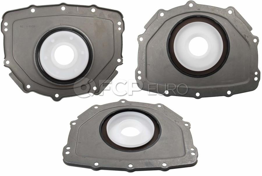 Mercedes Engine Crankshaft Seal Rear - Corteco 20034097B