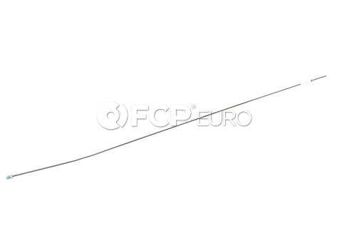 BMW Pipe (M10-M10) - Genuine BMW 34326772490
