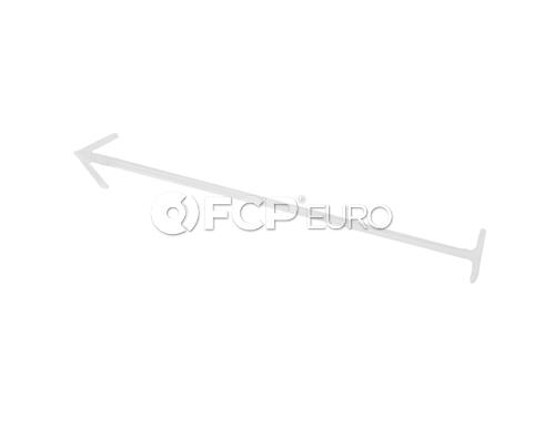 BMW Holding Strap - Genuine BMW 51111973721