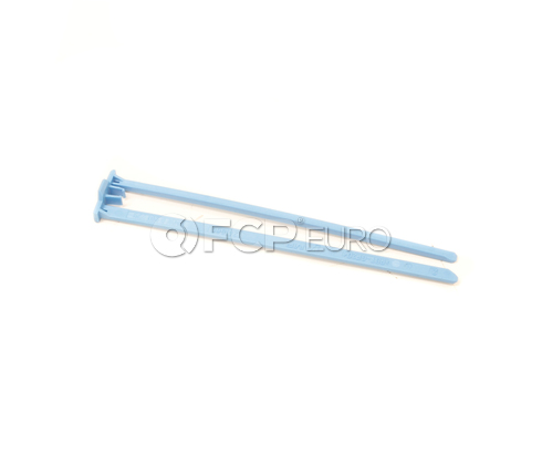 BMW Slider Blue - Genuine BMW 61136901739