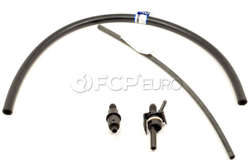 BMW PCV Breather Kit (M50 S50) - M50PCV2A