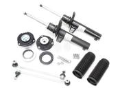 VW Strut Kit - Sachs KIT-523401