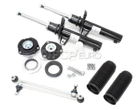 VW Strut Kit - Sachs KIT-523402