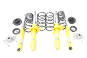 VW Shock And Strut Assembly Kit - Bilstein B8 KIT-523632