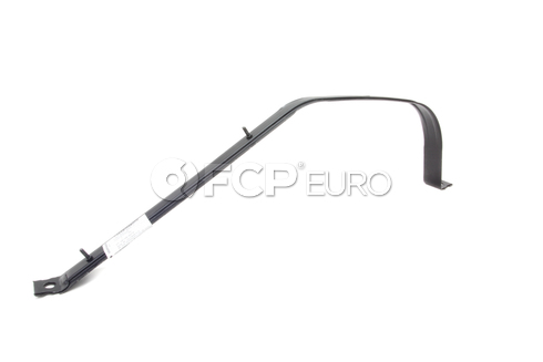 VW Fuel Tank Strap Left (Beetle Golf Jetta) - Genuine VW Audi 1J0201653J