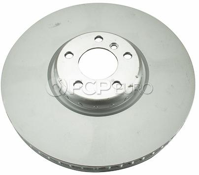 BMW Brake Disc - Genuine BMW 34116782068