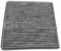 Volvo Cabin Air Filter - Corteco 30630754