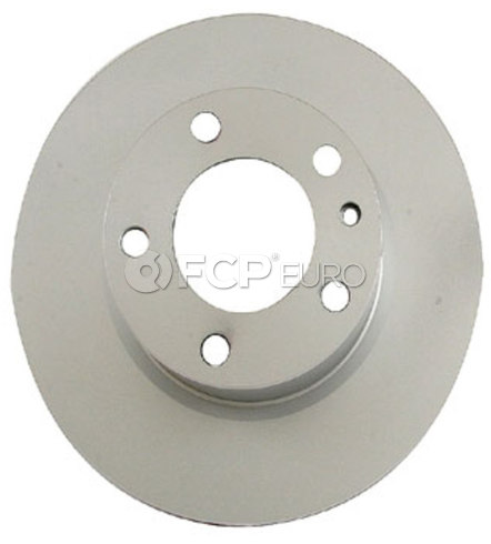 BMW Brake Disc - Meyle 40406117
