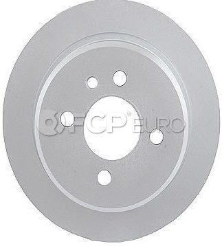 BMW Brake Disc - Meyle 34216755407