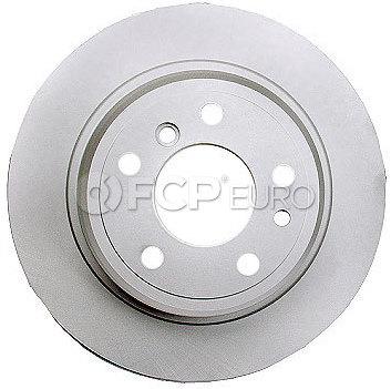 BMW Brake Disc - Meyle 34211162305