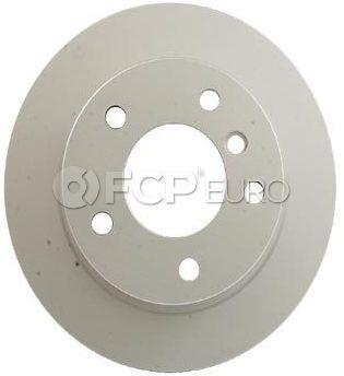 BMW Brake Disc - Meyle 34216758553