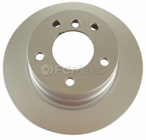 BMW Brake Disc - Meyle 40406183